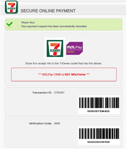 在马来西亚使用本地付款方式处理交易的5种方法